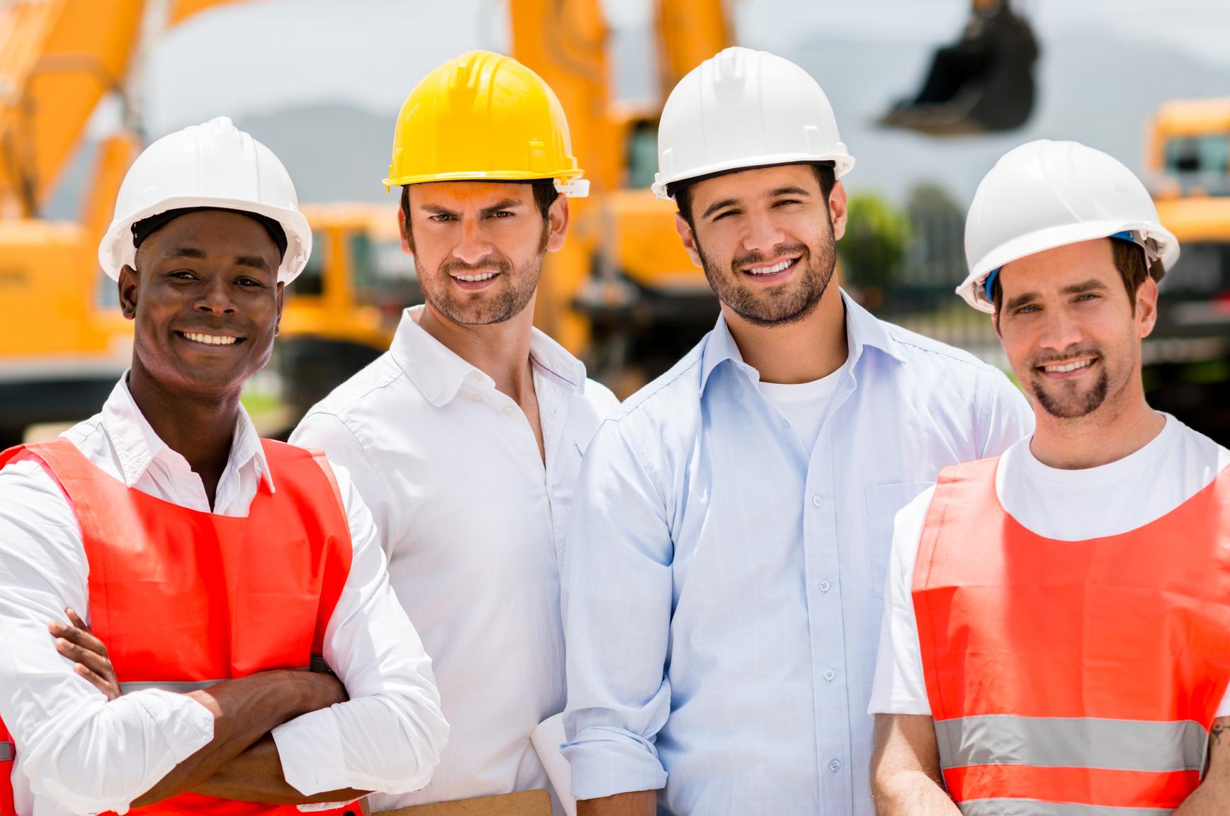 Industrial-Staff.jpg