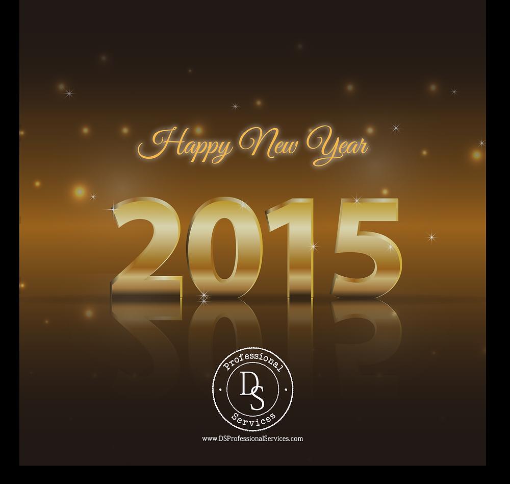 HappyNewYear2015.png