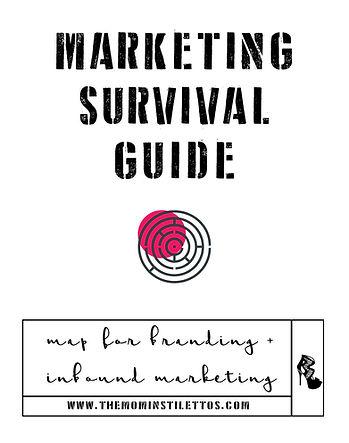 Marketing Survival Guide Cover {2}.jpg