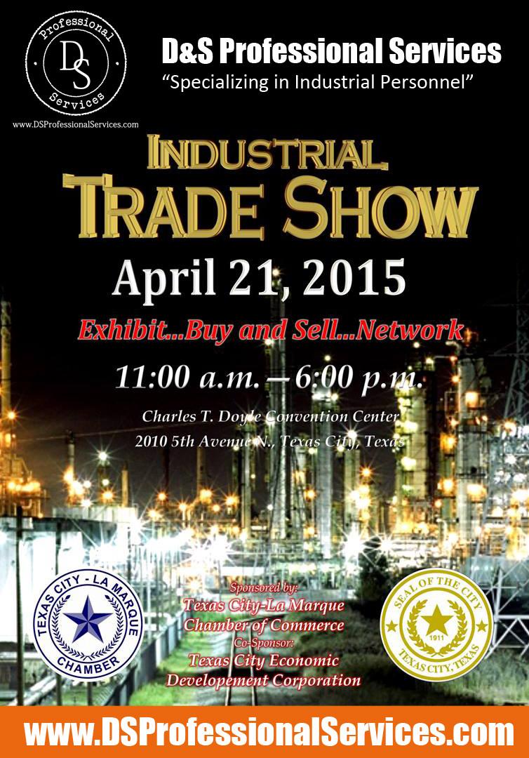 Industrial Tradeshow.jpg