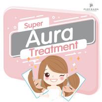 Super Aura Treatment
