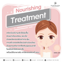 Nourishing Treatment