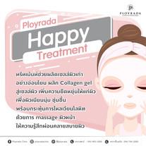 Ployrada Happy Treatment