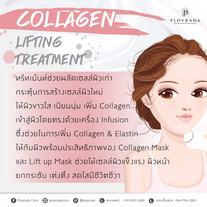Collagen Lifting Treatment