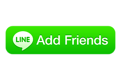Line friend_edited_edited.png