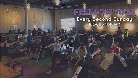 fb_cover_freedom yoga_purple&gold_times-