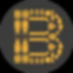 brewtorium_logo_b_4x.png