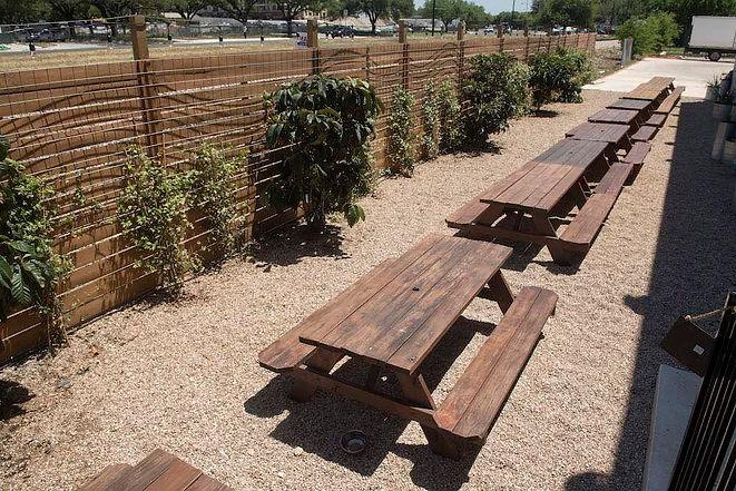 empty tables.jpg
