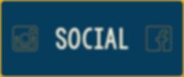 social badge@3x.png