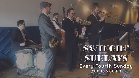 fb_cover_swing sunday_text right-20.jpg