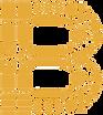 Brewtorium-Final-Logo-Ivory_Gold_B_JUST-