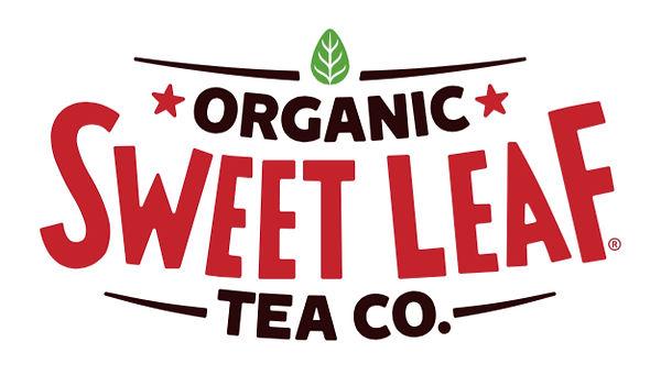 340628214.sweet_.leaf_.logo_.jpg