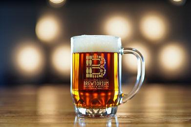 brewtoberfest.jpg