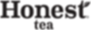 honest_tea_logo_detail.png