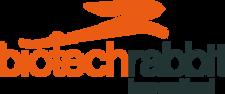BiotechRabit.png