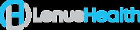 Lenus Health Logo