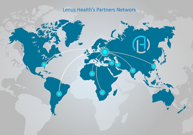 Partner Network.png