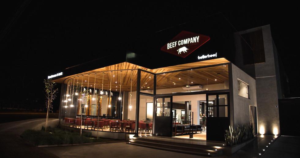 Beef Company-23.jpg