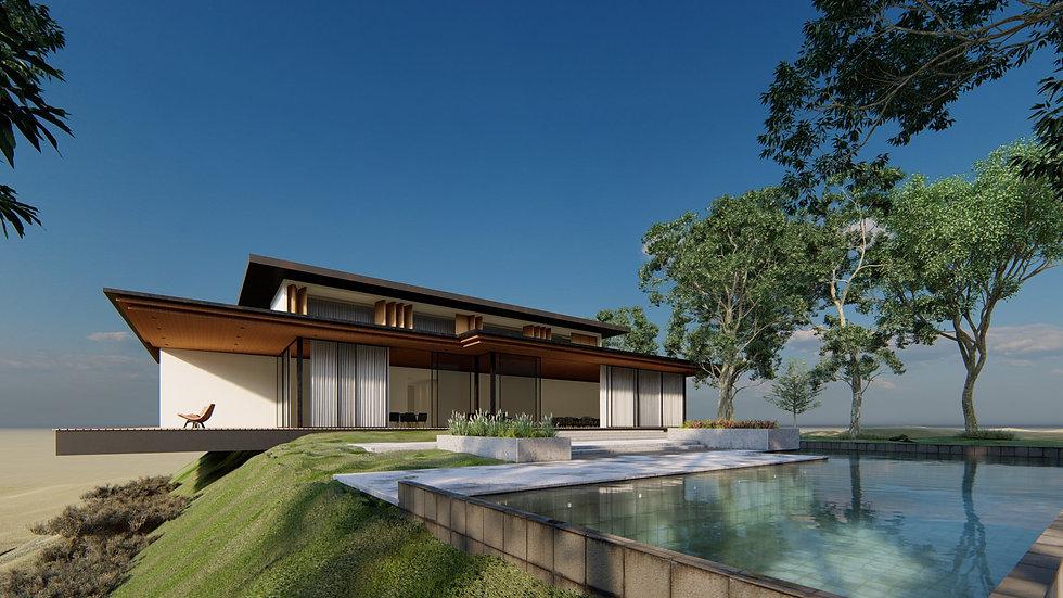 country-house-design-projeto-casa-de-cam
