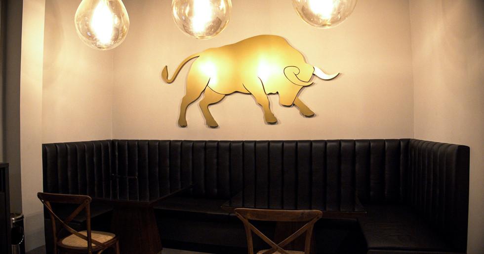 Beef Company-10.jpg