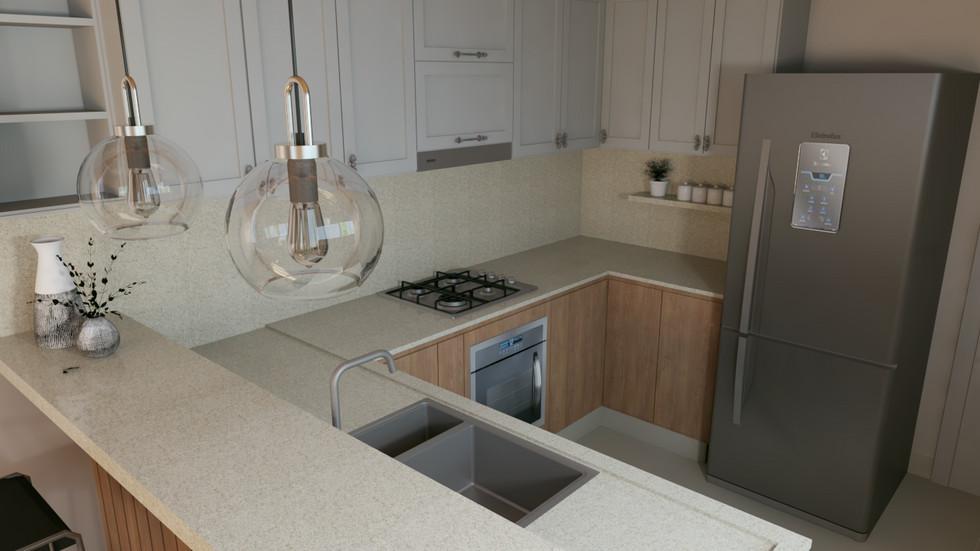 kitchen-design-projeto-de-cozinha-madeir