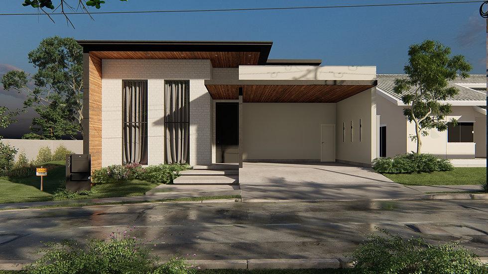 facade- architectural- design-fachada-pr