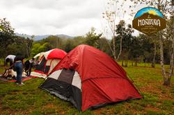 camping_la_montaña