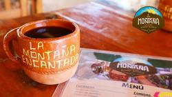 Desayunos_La_Montaña_1