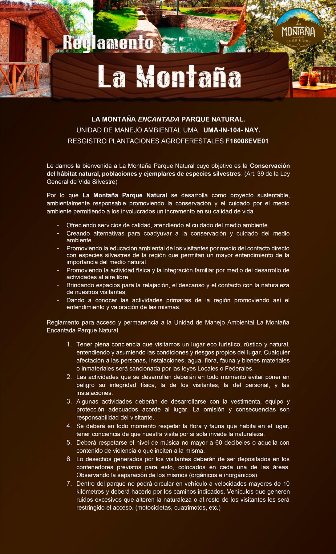 LA MONTAÑA Reglamento 1.png