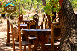 La_Montaña_Restaurante2