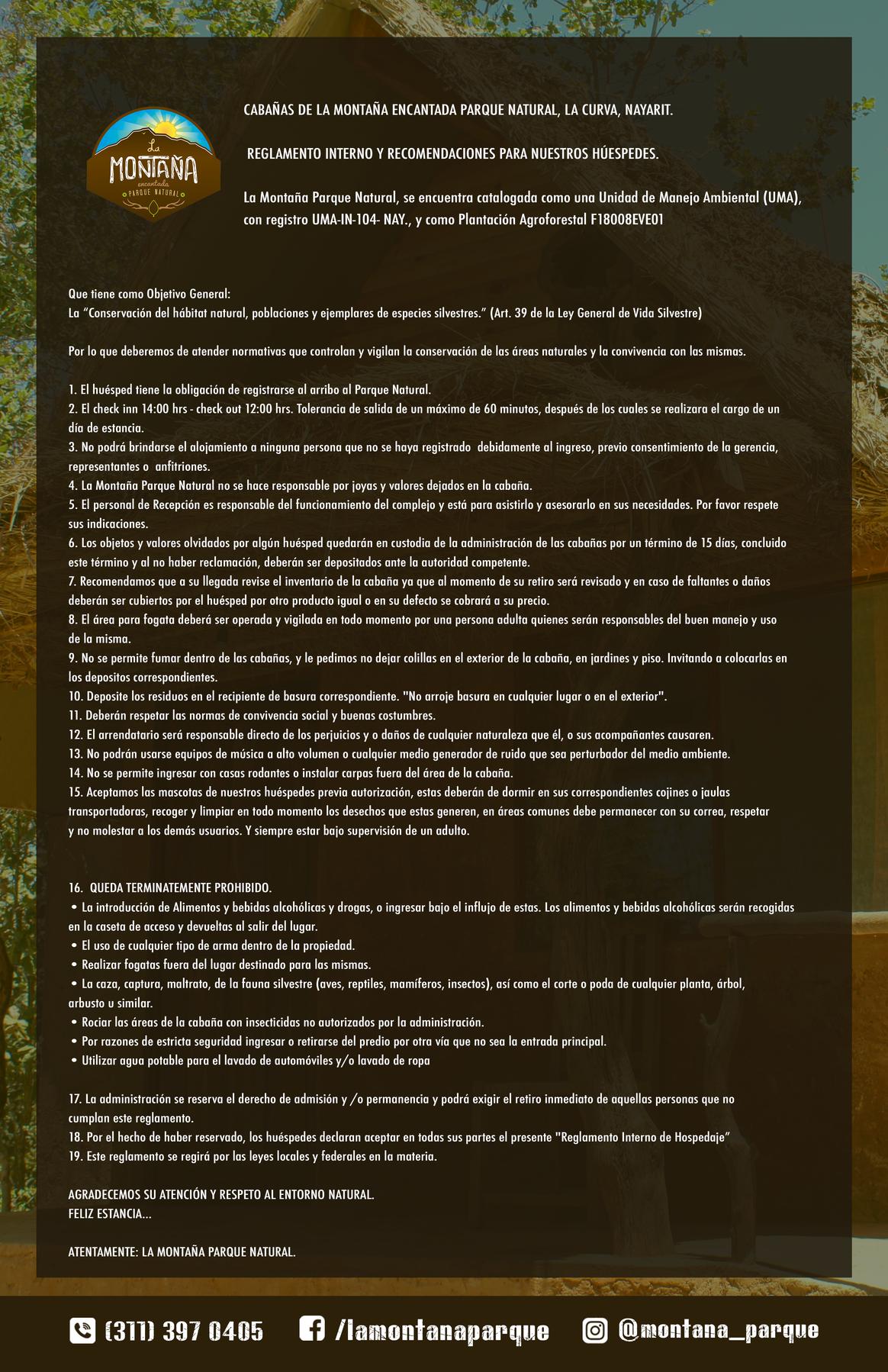 Reglamento Cabañas La Montaña.png