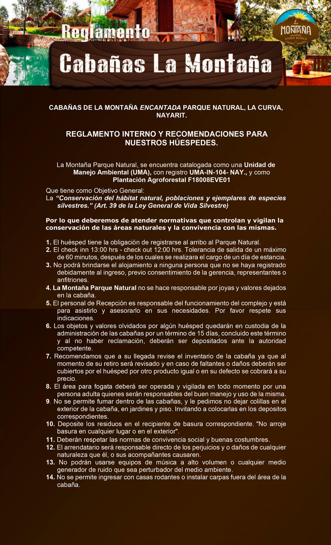 REGLAMENTO CABAÑAS 2020-1.png