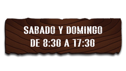 Horario rest plant.png