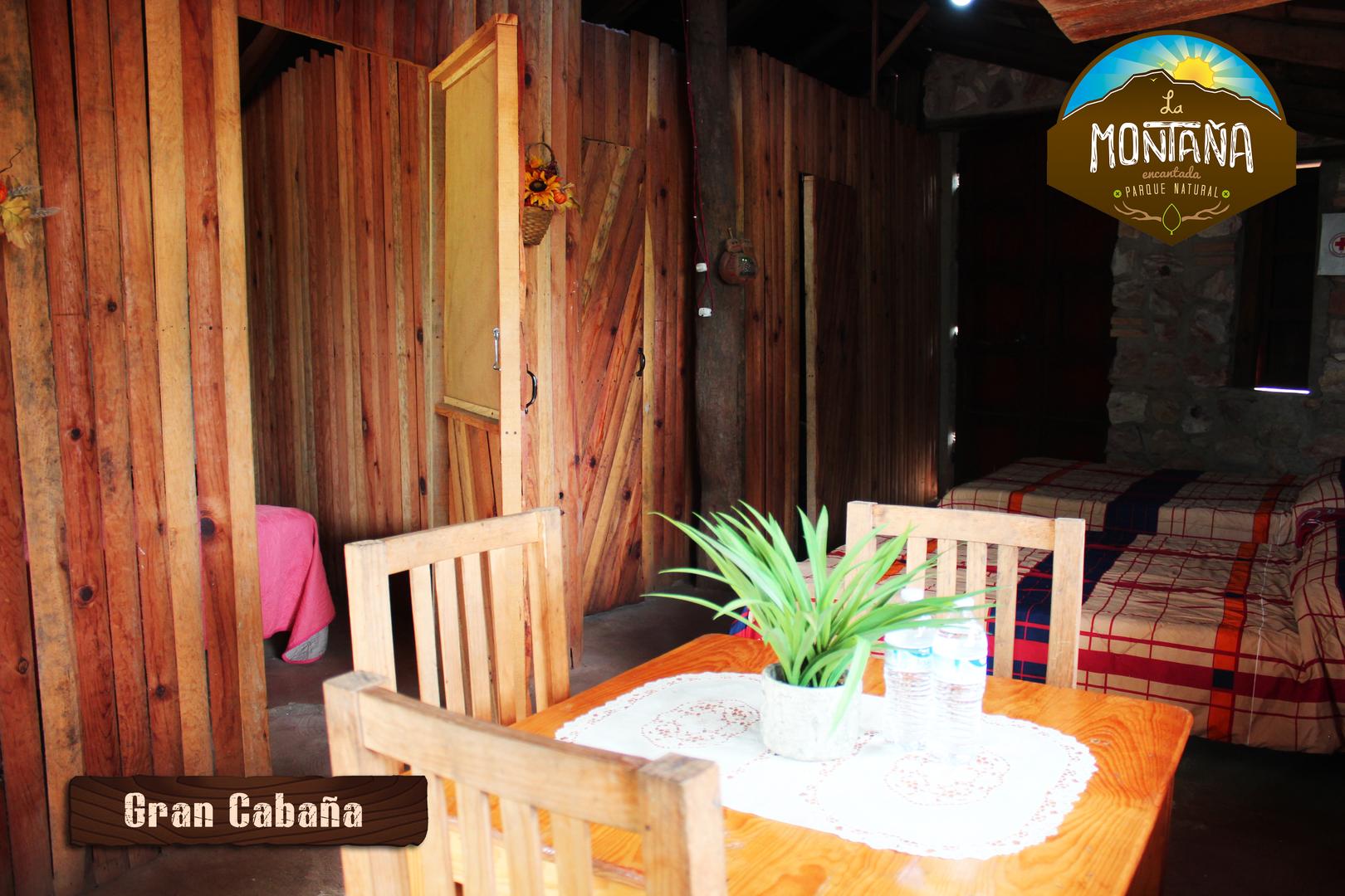 cabaña5.png