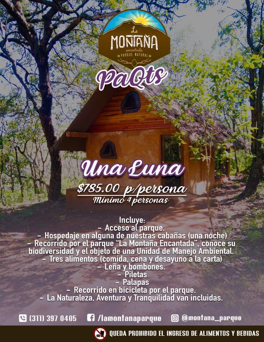 PaQts Una Luna.png