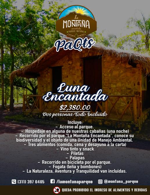 PaQts Luna Encantada.png