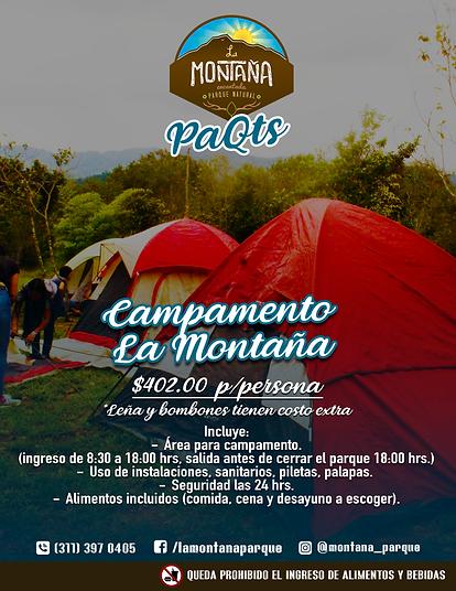 PaQts Campamento.png