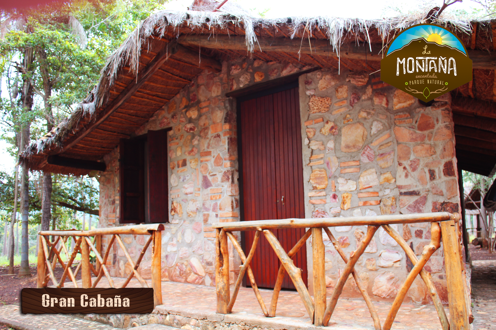 cabaña1.png
