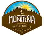 LA MONTANA logo.png