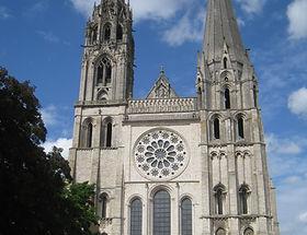 Chartres_Juni_2018 (2).JPG