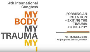 4th International Congress Franz Ruppert