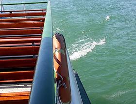 Chiemsee Überfahrt.jpg