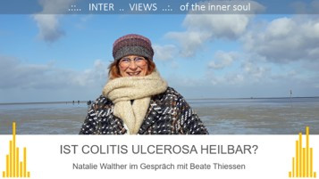 Ist Colitis Ulcerosa heilbar?