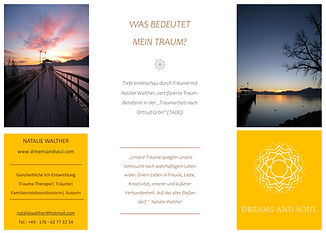 Träume_Flyer_Natalie Walther.png