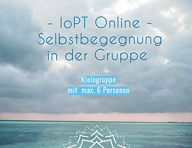 Online Gruppe.jpg