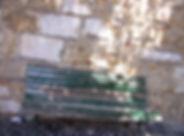 32_33_34_Lissabon.jpg