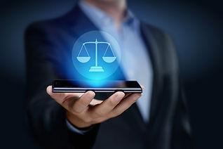 direito-digital-blog-r-padoan-advogados-min.jpg
