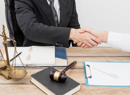 Subordinação das empresas ao Conselho Regional de Administração