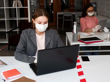 A redução da jornada na pandemia e suas possibilidades após as regras de flexibilização temporária