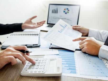 Fim do ICMS na base de cálculo do PIS e COFINS! Resgate dos créditos tributários dos últimos 5 anos.